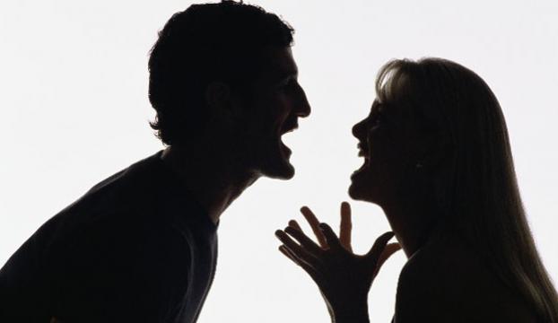 Boşanma oranlarında korkutan artış
