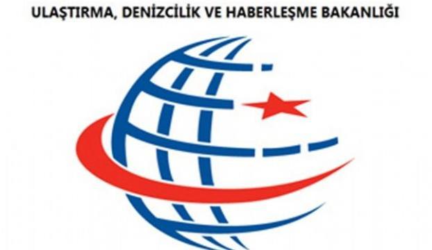 Bakanlıktan Marmaray açıklaması