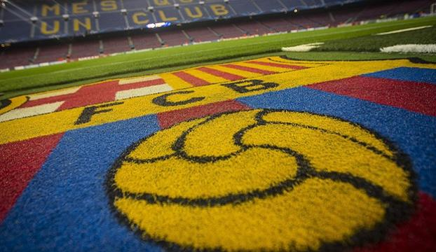 Barcelona, 2015te transfer yapamayacak