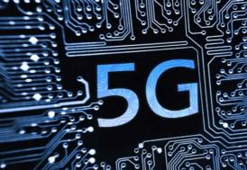 """""""5G döneminde siber tehditler artışa geçebilir"""" öngörüsü"""