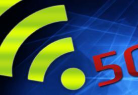 ABD'li Verizon 5G'ye hazırlanıyor