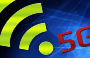 Türk Telekom 5G'ye hazır