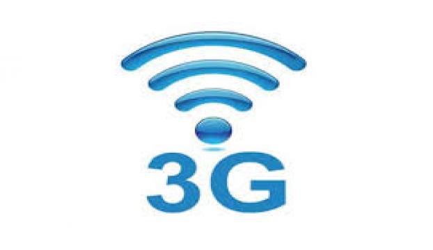 3Gli abone sayısı