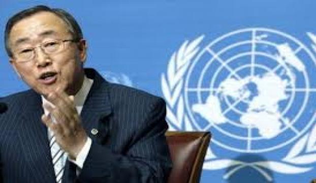"""BMde """"aşırı sağ"""" mücadelesi"""