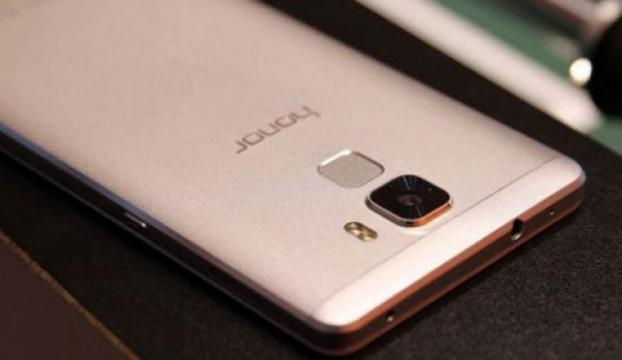6GB RAMli Honor V9 resmen tanıtıldı