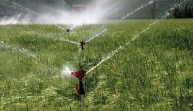 Çiftçiler dikkat