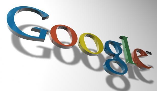 "Google ""2014 Arama Trendleri"""