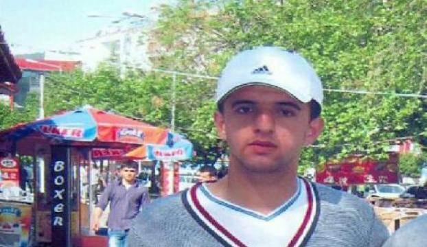 24 yaşındaki gencin ölümünde bonzai şüphesi