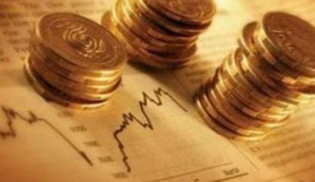 Yatırım teşviki belgesi iptallerine devam