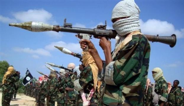 Eş-Şebabın kuşattığı kentte 6 kişi açlıktan öldü