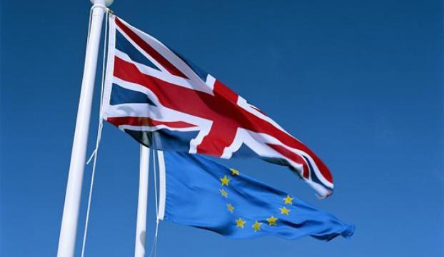İngiltere ABye 850 bin Sterlin verecek
