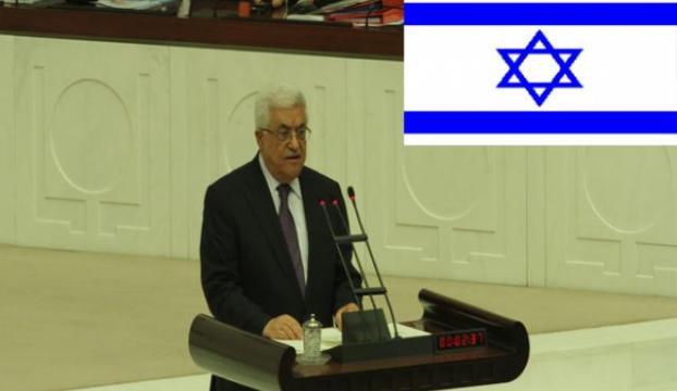 """""""İsrailliler Filistinlileri Yahudi yapmaya çalışıyor"""""""