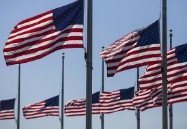 ABD ordusundan İran'a Hürmüz yanıtı