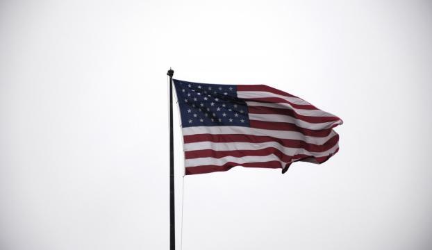 ABDnin Kudüs Büyükelçiliği açıldı