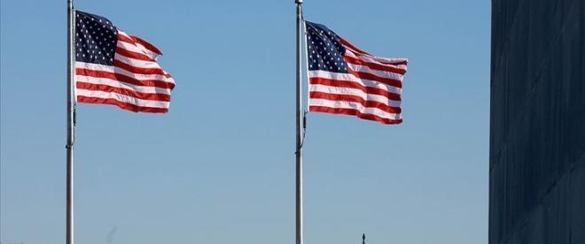 ABD, 2 savaş gemisinin Karadenize çıkışı için Türkiyeye diplomatik bildirimde bulundu