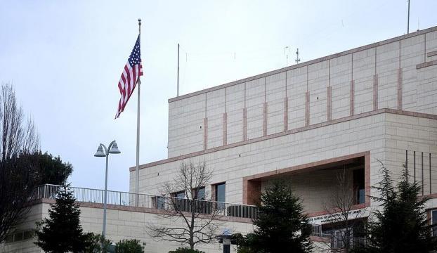 ABD Dışişleri Bakanlığı heyeti Ankaraya geliyor