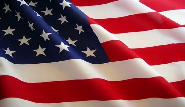 ABD 60 bin vizeyi iptal etti
