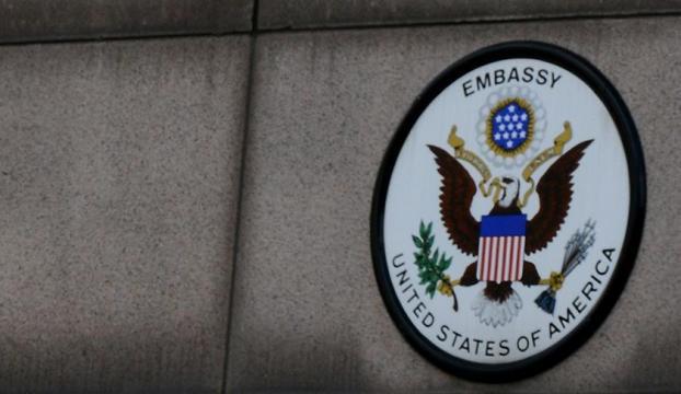 Hamastan ABDnin Kudüs planına tepki