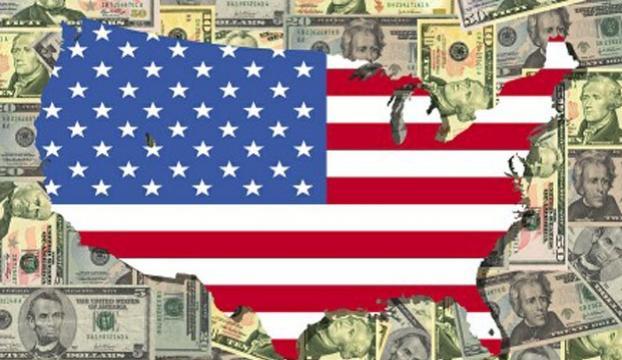 ABDde kriz 55 milyar dolarımızı götürecek