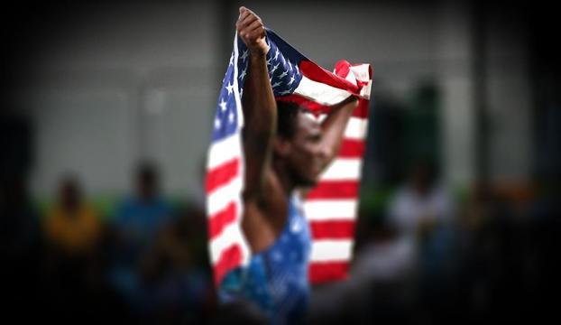 İran ABDli güreşçilere vize vermedi