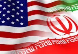 ABD'nin, İran'ın 1 milyar dolarlık fonunu serbest bırakmayı düşündüğü iddia edildi