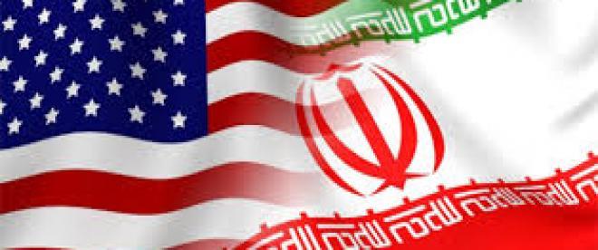 ABDnin, İranın 1 milyar dolarlık fonunu serbest bırakmayı düşündüğü iddia edildi