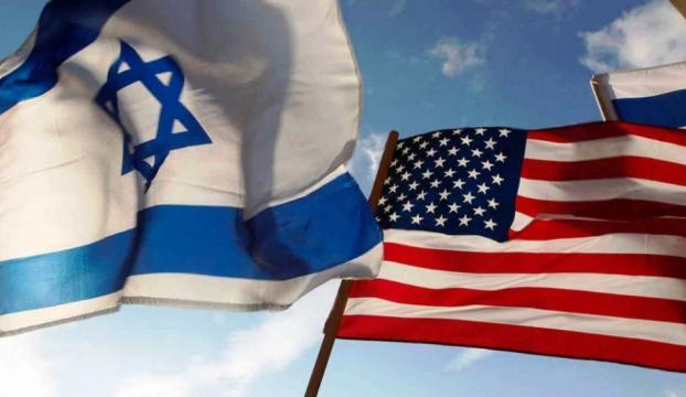 """""""ABD Büyükelçiliğinin Kudüse taşınması Müslümanlara savaş ilanıdır"""""""