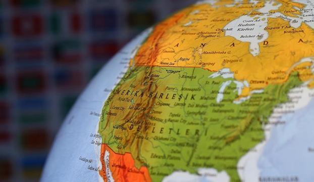 ABD, Kovid-19 nedeniyle Kanada ile sınırları kapatıyor
