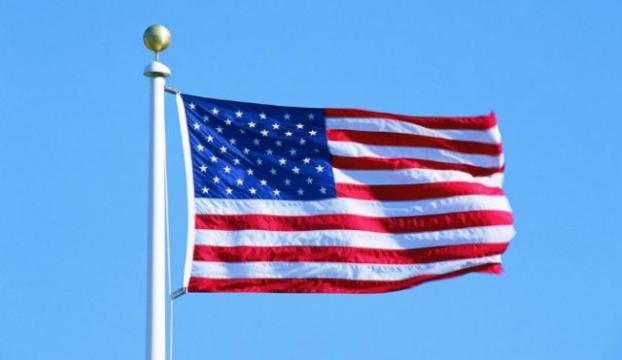 ABD, Kübada büyükelçilik mi açıyor?
