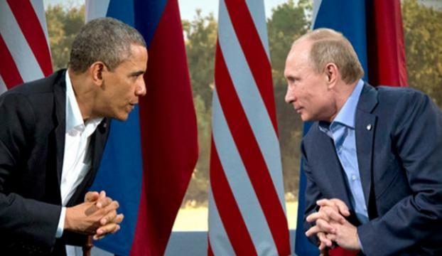 III. Dünya Savaşı mı, II. Soğuk Savaş mı?