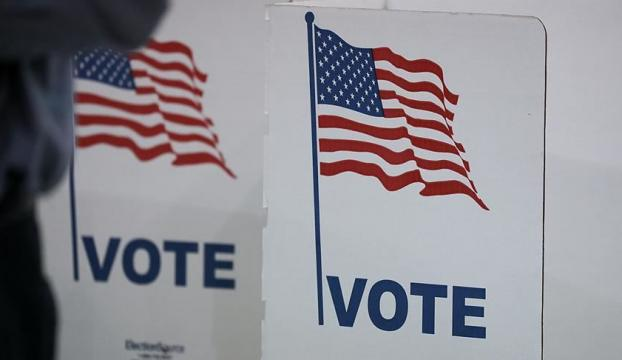 Kovid-19 ABD başkanlık seçimlerini nasıl etkileyecek?
