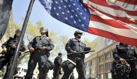 """ABD'nin İran istihbaratı """"çok bulanık"""""""