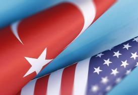 ABD ve Türkiye bakanlara yaptırımları kaldırdı