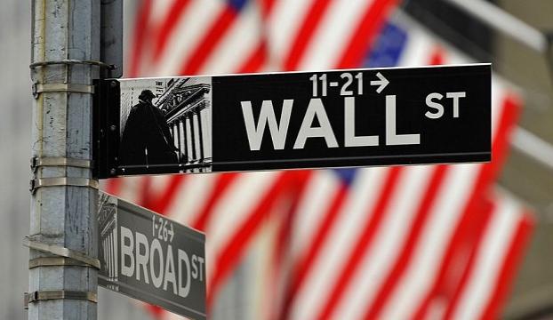 New York borsası günü yükselişle kapattı