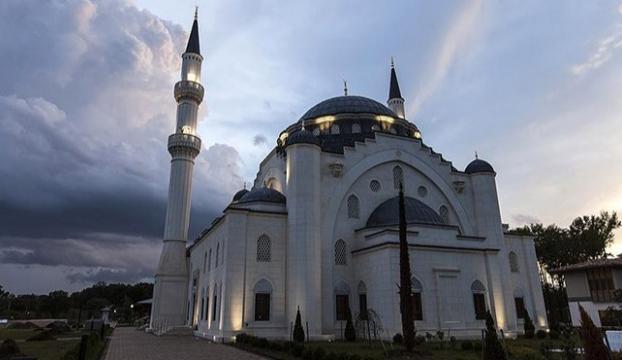 ABDde camilere gönderilen tehdit mektupları artıyor