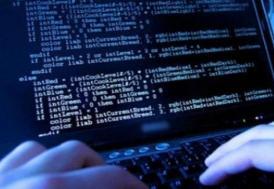Petrol, gaz ve bina otomasyonu sektörlerine yönelik siber saldırılar arttı