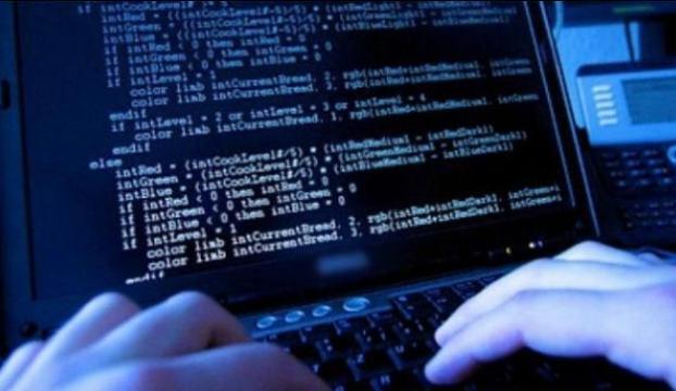 Siber saldırılarganların yeni hedefi Rusya