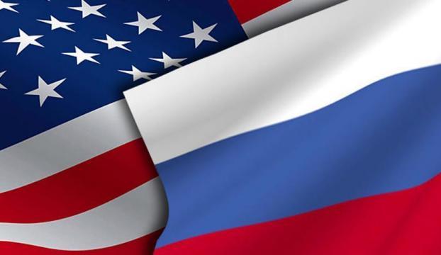 Rusyadan ABDye yabancı ajan misillemesi