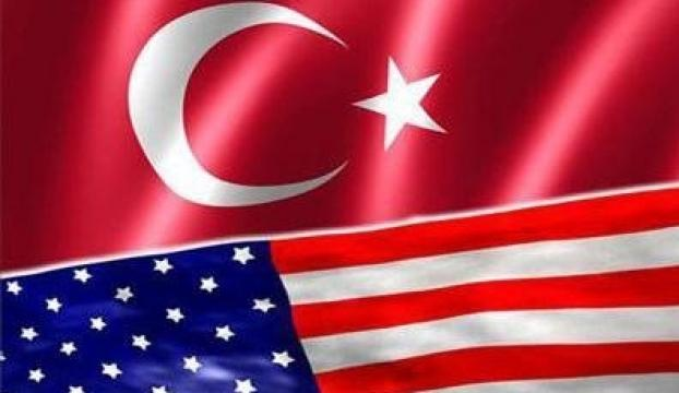 ABDden Türkiyeye koalisyona hızlı destek vurgusu