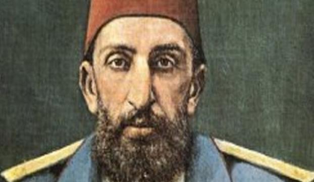 Yahudiler Abdülhamidi tahttan böyle indirdi