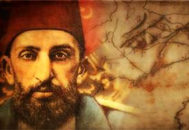 2. Abdülhamid'den bilime destek