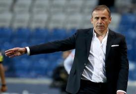 Trabzonspor, Abdullah Avcı ile daha fazla puan topladı