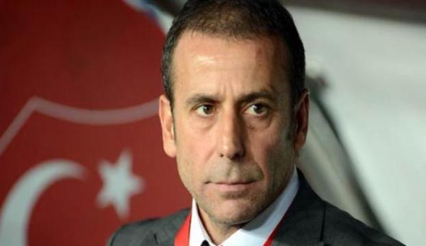 Abdullah Avcıdan Bursaspor açıklaması!