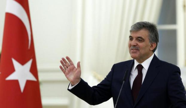 Cumhurbaşkanı Gül 2 üniversiteye rektör atadı