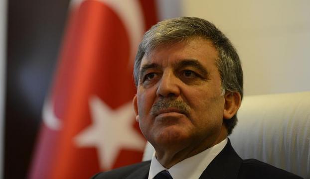 11. Cumhurbaşkanı Gülün doktoruna 7,5 yıl hapis