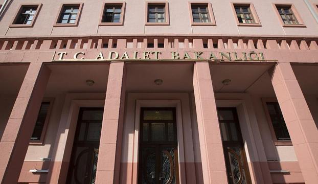 Londra Adalet Müşaviri Ankaraya çağrıldı