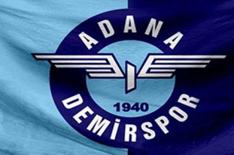 Adana Demirspor, Tanju Çolak ile yollarını ayırdı