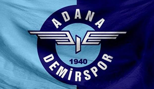 Eski Manchester Unitedlı oyuncu, Adana Demirsporda