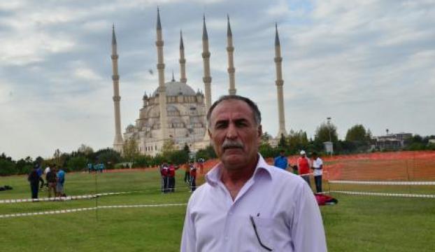 Adanada pist yarışları ne zaman başlıyor?