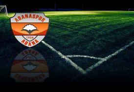 Adanaspor, teknik direktör Arslan'la yollarını ayırdı